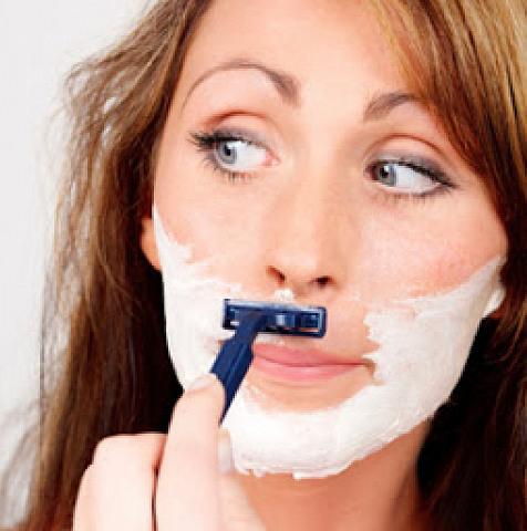 Как промыть нос в домашних условиях детям до года 632